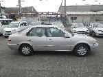 Used 1999 TOYOTA COROLLA SEDAN BF63067 for Sale Image 6