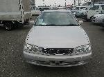 Used 1999 TOYOTA COROLLA SEDAN BF63067 for Sale Image 8