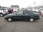 Used 1995 TOYOTA COROLLA SEDAN BF63077 for Sale Image 2