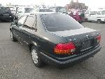 Used 1995 TOYOTA COROLLA SEDAN BF63077 for Sale Image 3