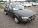 Used 1995 TOYOTA COROLLA SEDAN BF63077 for Sale Image 7