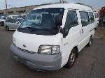 Used 2000 NISSAN VANETTE VAN BF63078 for Sale Image 1