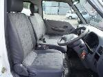 Used 2000 NISSAN VANETTE VAN BF63078 for Sale Image 17