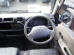 Used 2000 NISSAN VANETTE VAN BF63078 for Sale Image 21