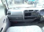 Used 2000 NISSAN VANETTE VAN BF63078 for Sale Image 22