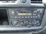 Used 2000 NISSAN VANETTE VAN BF63078 for Sale Image 25