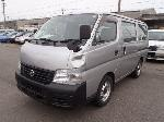 Used 2005 NISSAN CARAVAN VAN BF63079 for Sale Image 1
