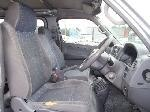 Used 2005 NISSAN CARAVAN VAN BF63079 for Sale Image 17