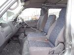 Used 2005 NISSAN CARAVAN VAN BF63079 for Sale Image 18