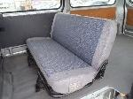 Used 2005 NISSAN CARAVAN VAN BF63079 for Sale Image 19