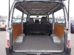 Used 2005 NISSAN CARAVAN VAN BF63079 for Sale Image 20