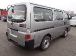 Used 2005 NISSAN CARAVAN VAN BF63079 for Sale Image 5