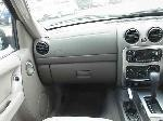 Used 2002 JEEP CHEROKEE BF63100 for Sale Image 22