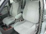 Used 2001 TOYOTA COROLLA SEDAN BF63111 for Sale Image 18