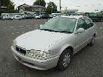 Used 1997 TOYOTA SPRINTER SEDAN BF63114 for Sale Image 1