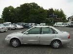 Used 1997 TOYOTA SPRINTER SEDAN BF63114 for Sale Image 2