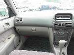 Used 1997 TOYOTA SPRINTER SEDAN BF63114 for Sale Image 22