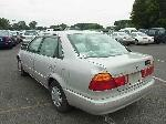 Used 1997 TOYOTA SPRINTER SEDAN BF63114 for Sale Image 3