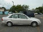 Used 1997 TOYOTA SPRINTER SEDAN BF63114 for Sale Image 6