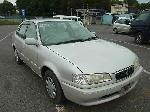 Used 1997 TOYOTA SPRINTER SEDAN BF63114 for Sale Image 7