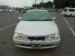 Used 1997 TOYOTA SPRINTER SEDAN BF63114 for Sale Image 8