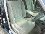 Used 1998 TOYOTA MARK II BF63121 for Sale Image 17
