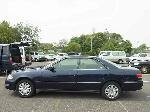 Used 1998 TOYOTA MARK II BF63121 for Sale Image 2