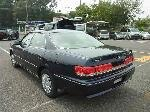 Used 1998 TOYOTA MARK II BF63121 for Sale Image 3