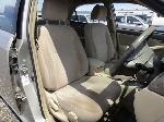 Used 2000 TOYOTA COROLLA SEDAN BF63171 for Sale Image 17