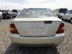Used 2000 TOYOTA COROLLA SEDAN BF63171 for Sale Image 4