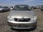 Used 2000 TOYOTA COROLLA SEDAN BF63171 for Sale Image 8