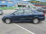 Used 2005 TMUK AVENSIS BF63301 for Sale Image 2