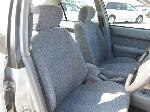 Used 1997 TOYOTA COROLLA SEDAN BF63305 for Sale Image 17