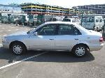 Used 1997 TOYOTA COROLLA SEDAN BF63305 for Sale Image 2