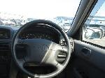 Used 1997 TOYOTA COROLLA SEDAN BF63305 for Sale Image 21