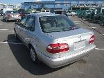 Used 1997 TOYOTA COROLLA SEDAN BF63305 for Sale Image 3