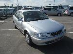 Used 1997 TOYOTA COROLLA SEDAN BF63305 for Sale Image 7