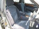 Used 1999 NISSAN GLORIA(SEDAN) BF63312 for Sale Image 17