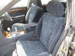 Used 1999 NISSAN GLORIA(SEDAN) BF63312 for Sale Image 18