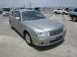 Used 1999 NISSAN GLORIA(SEDAN) BF63312 for Sale Image 7