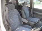 Used 2000 NISSAN SERENA BF63340 for Sale Image 17