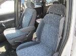 Used 2000 NISSAN SERENA BF63340 for Sale Image 18