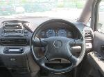Used 2000 NISSAN SERENA BF63340 for Sale Image 22