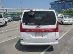 Used 2000 NISSAN SERENA BF63340 for Sale Image 4