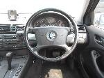 Used 1999 BMW 3 SERIES BF63343 for Sale Image 21