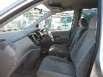 Used 2001 MAZDA MPV BF63360 for Sale Image 18