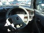 Used 2001 MAZDA MPV BF63360 for Sale Image 22