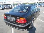 Used 1999 BMW 3 SERIES BF63362 for Sale Image 5