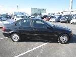 Used 1999 BMW 3 SERIES BF63362 for Sale Image 6