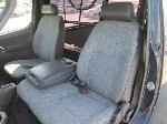 Used 1996 TOYOTA HIACE VAN BF63367 for Sale Image 18